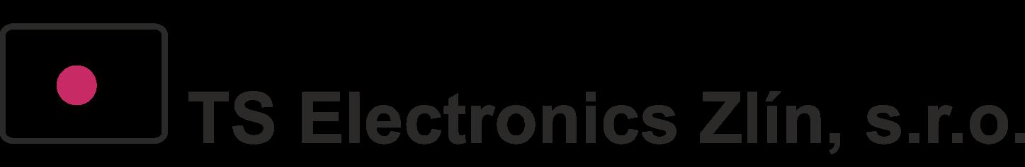 TS Electronics Zlín, s.r.o